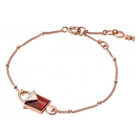 Michael Kors Armband MKC1041AD791