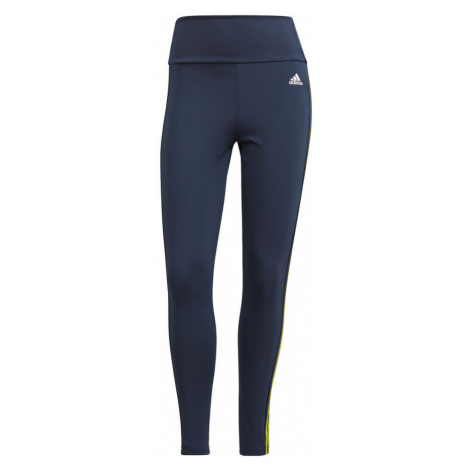 3-Stripes 3/4 Tight Adidas