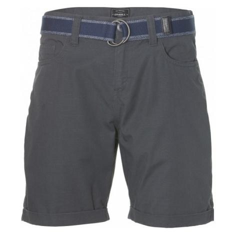 Kurzhosen und Shorts für Herren O'Neill