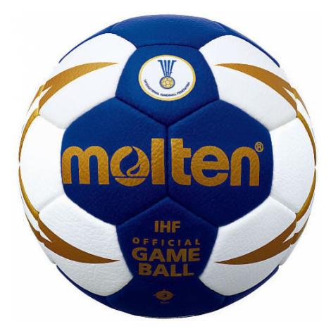Molten HX 5001 - Handball