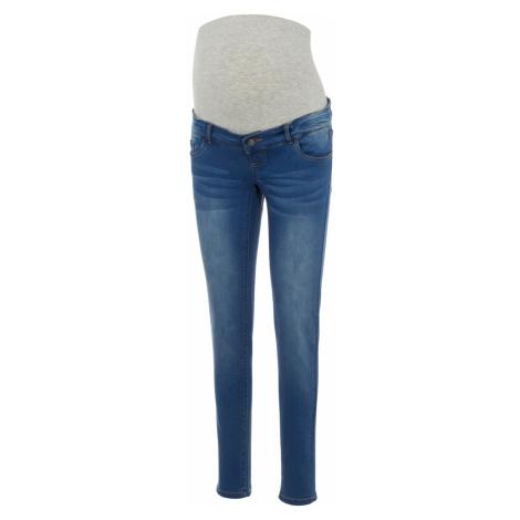 Jeans Mama Licious