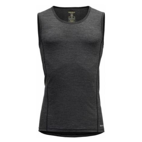 wollen Tank Top/Shirt Runnig Man Singlet GO 293 204 A 940A Devold