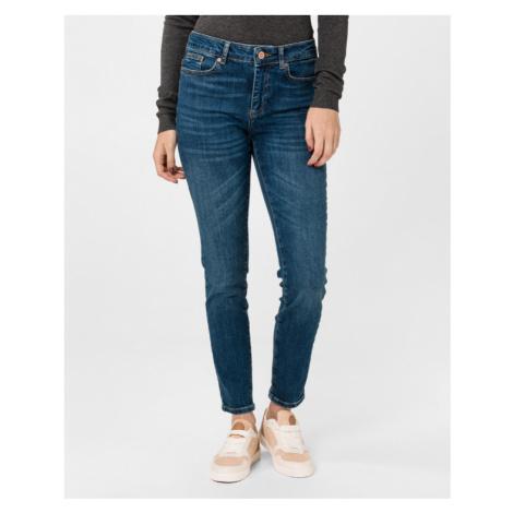 Jeans für Damen Vero Moda