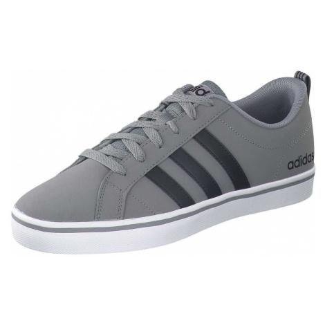 Adidas VS Pace Sneaker Herren grau