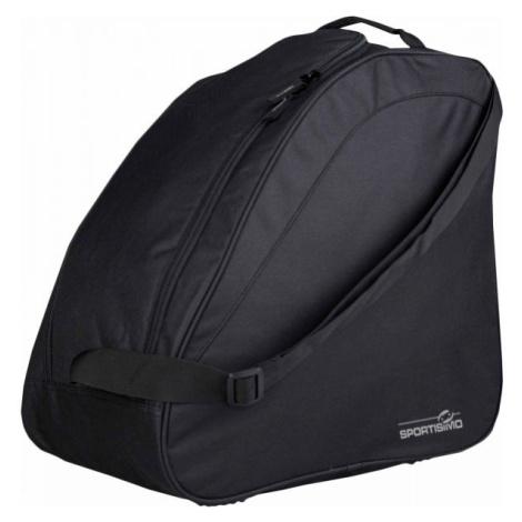 Sportisimo ORA schwarz - Skischuhtasche