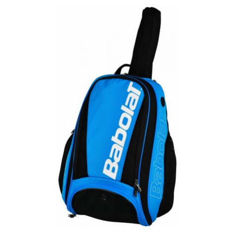 Babolat PURE DRIVE BACKPACK blau - Tennis Rucksack
