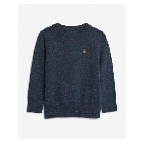 Pullover über Kopf für Jungen GAP