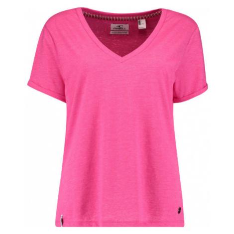 O'Neill LW ROCK THE FLOCK T-SHIRT - Damenshirt