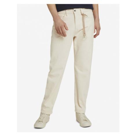 Jeans Straight Leg für Herren Tom Tailor