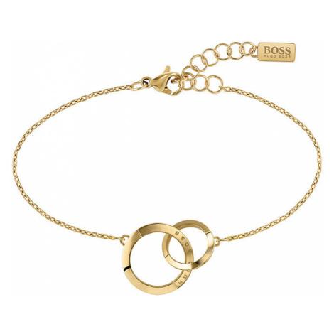 Hugo Boss Armband 1580113