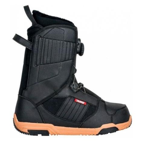 TRANS PARK A-TOP - Snowboard Schuhe