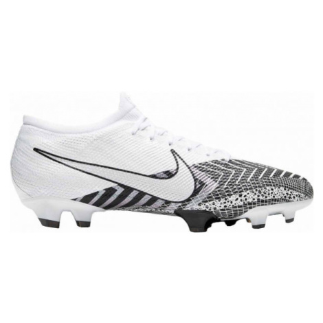 Nike MERCURIAL VAPOR 13 PRO MDS FG - Herren Fußballschuhe
