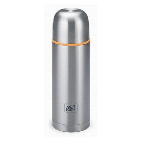 Edelstahl Thermosflasche Esbit 1.0 L ISO1000ML