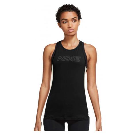 Nike PRO - Damen Trainingstop