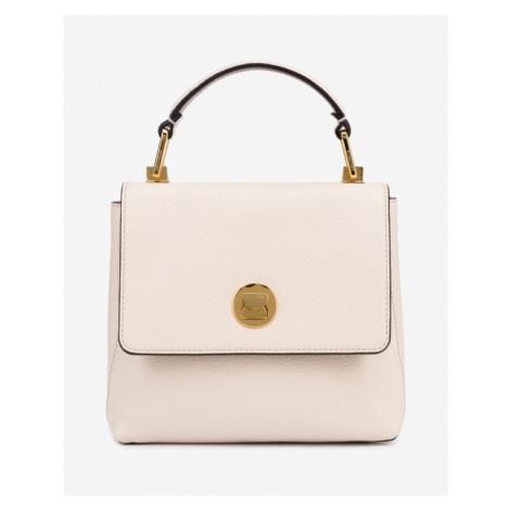 Coccinelle Liya Handtasche Weiß