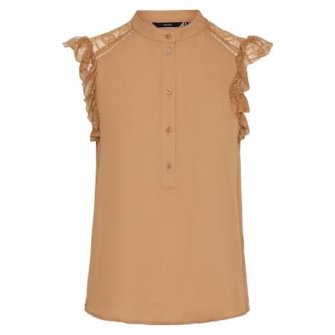Bluse 'MAPLE' Vero Moda