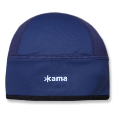 Caps Kama AW38 108 blue