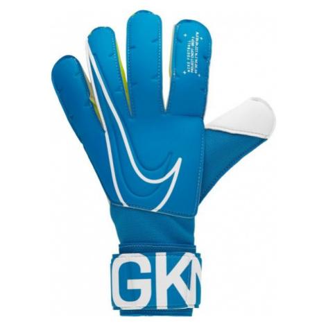 Nike GRIP 3 GOALKEEPER - FA19 - Herren Torwarthandschuhe