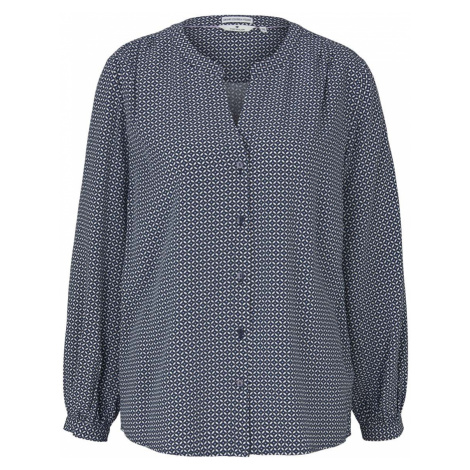Hemden für Damen Tom Tailor