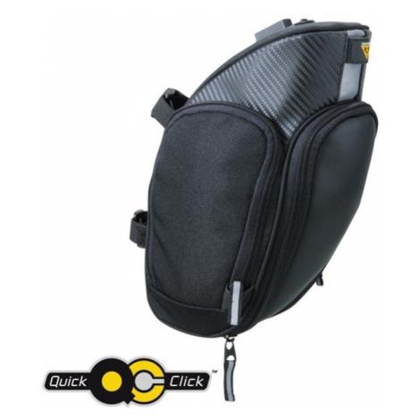 Bag Topeak Mondo Pack XL TC2286B