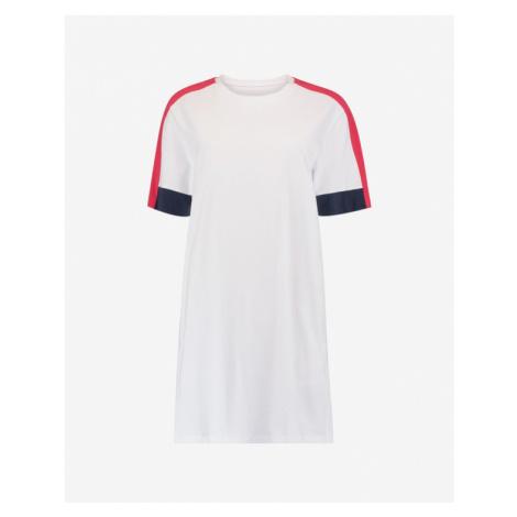 O'Neill Street Kleid Weiß