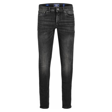 Jeans 'Liam' Jack & Jones Junior