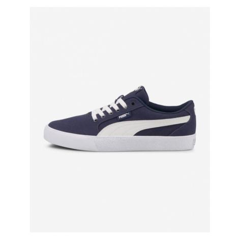 Puma C-Skate Vulc Tennisschuhe Blau
