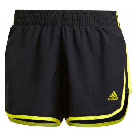 M20 3in Shorts Adidas