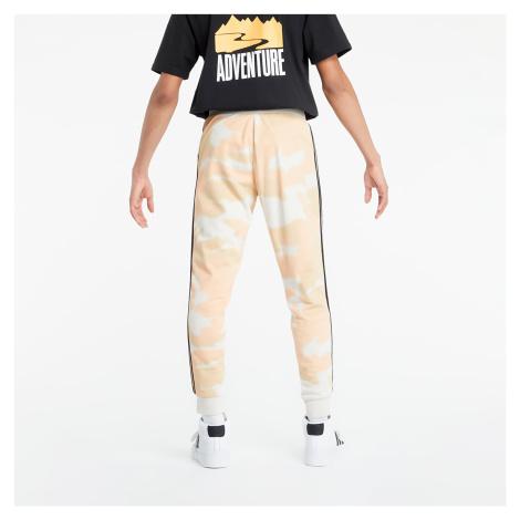 adidas Originals Camo Sweat Pants Alumina/ Multicolor/ Black