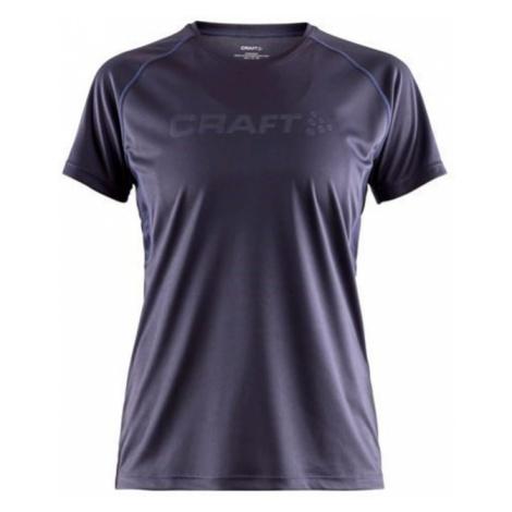 T-Shirt CRAFT Prime 1903174-1760 - violet