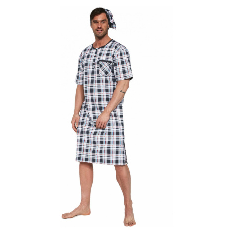 Herren Pyjamas 109/06 Cornette
