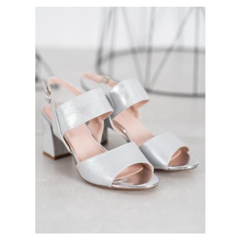 Sandalen für Damen VINCEZA