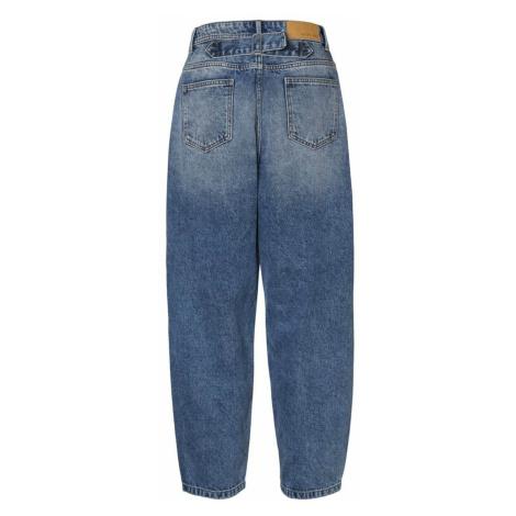 Jeans 'NMSELLA' Noisy may
