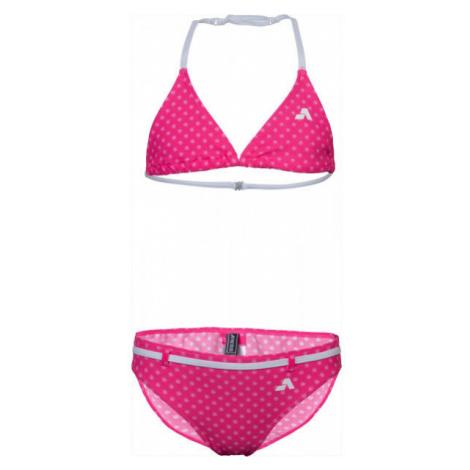 Aress LORIE rosa - Mädchen Bikini