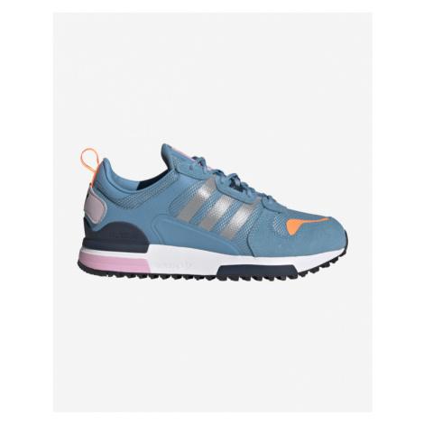 adidas Originals Zx 700 Hd Tennisschuhe Blau