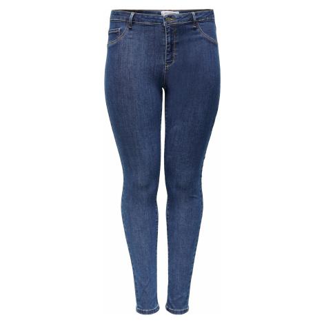 Jeans Skinny für Damen ONLY Carmakoma