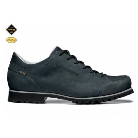 Schuhe Asolo Town GV: MM navy/A840