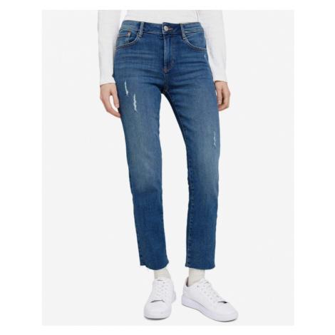 Tom Tailor Kate Jeans Blau