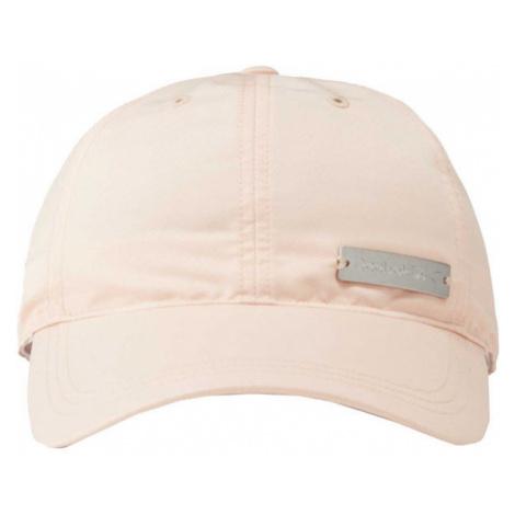 Reebok WOMENS FOUNDATION CAP - Damen Cap