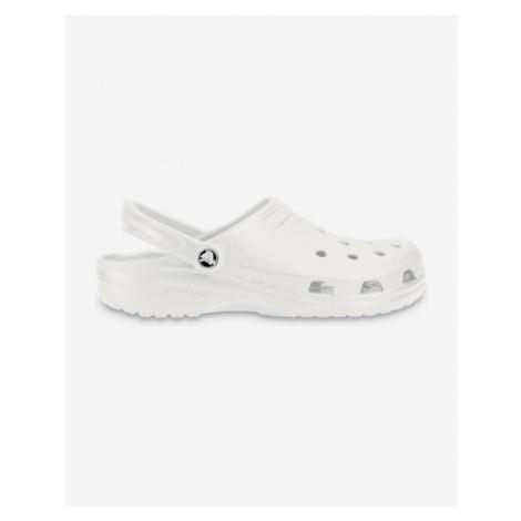 Crocs Classic Crocs Weiß