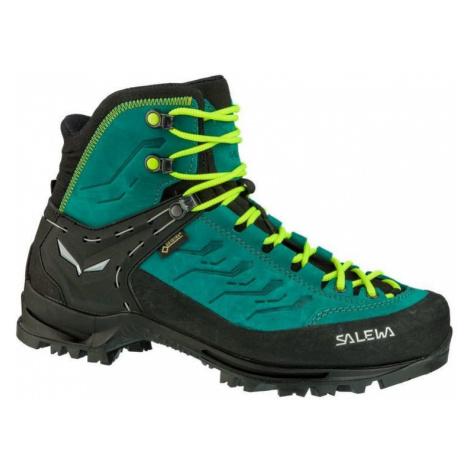 Schuhe Salewa WS Rapace GTX 61333-8630