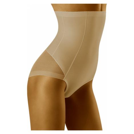 Damen Shapewear Suprimetta beige Wolbar