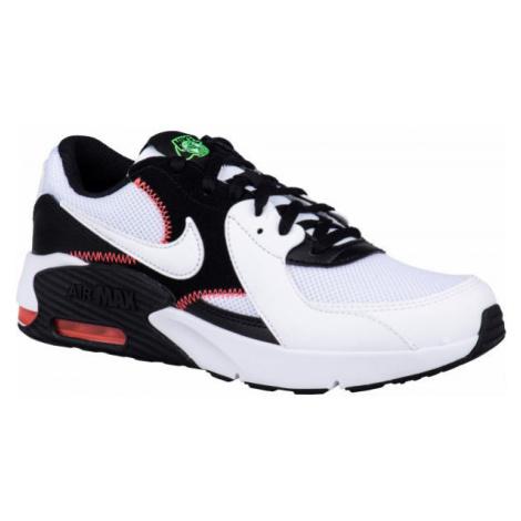 Nike AIR MAX EXCEE GS - Kinder Sneaker