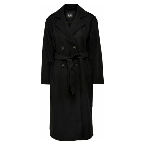Trenchcoat 'Emma' Only