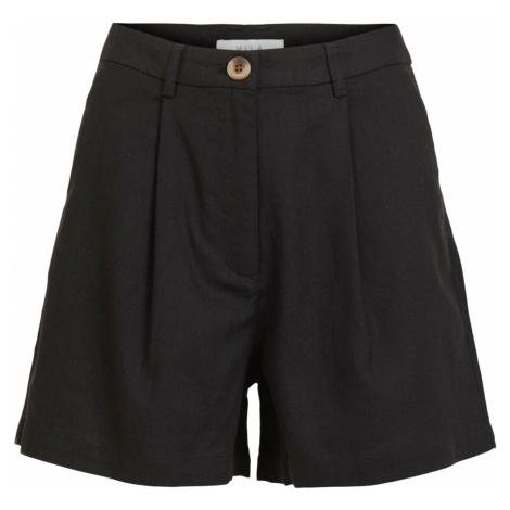 Shorts 'Alina' Vila