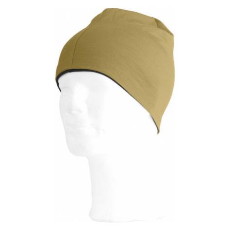 Caps Lasting BONY 320g 6790 green
