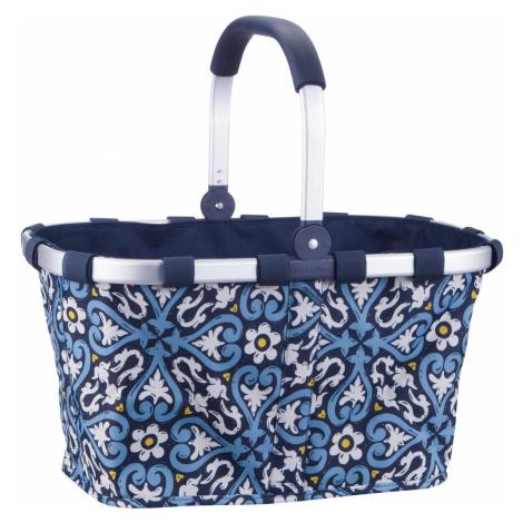Reisenthel Einkaufstasche carrybag Floral 1 (22 Liter)