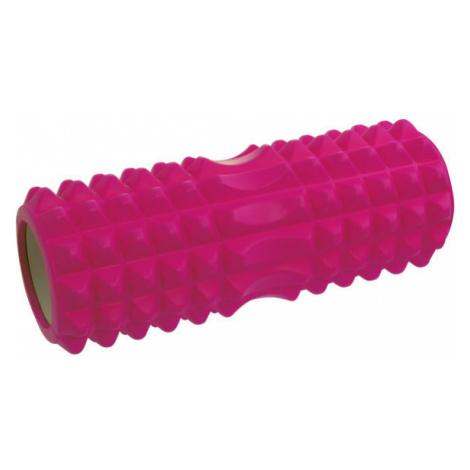 Lifefit LF 33X13-C01 rosa - Yoga Walze