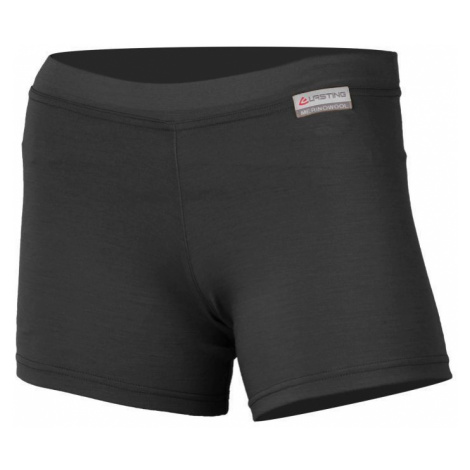 Shorts Lasting BETA 9090 black