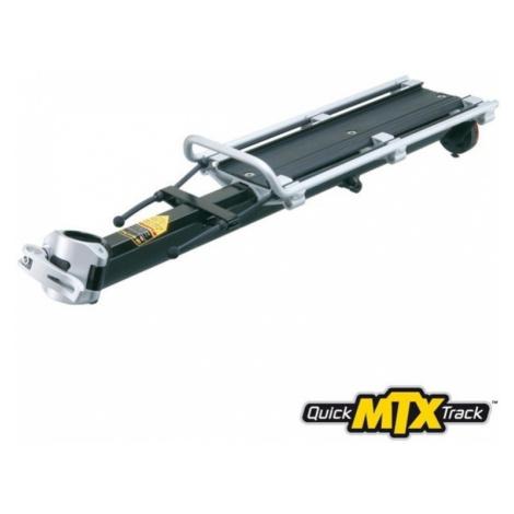 Gepäckträger Topeak MTX Beamrack E Type für stardardní Rahmen TA2096E